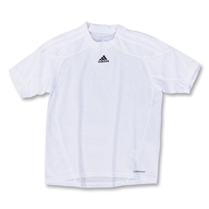 adidas Campeon Jersey (White)