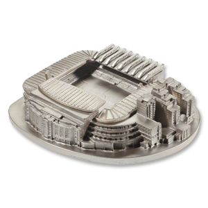 Chelsea Stamford Bridge Replica Stadium