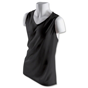 Kwik Goal Training Vests (Black)