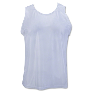 Kwik Goal Training Vests (White)