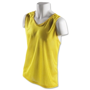 Kwik Goal Training Vests (Yellow)