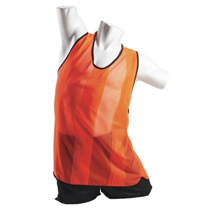 Kwik Goal Reverse Player Vests