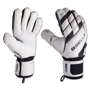 Sells Axis 360 Exospere Guard Goalkeeper Glove