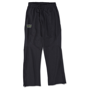 World Rugby Shop Team Pant (Black)