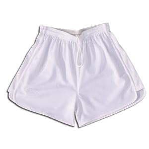 Xara Women's Preston Shorts (White)