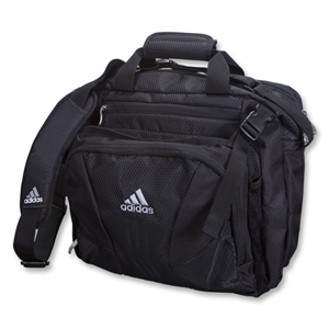 adidas Scorch Compression Brief Case (Black)