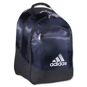 adidas Striker Team Backpack (Navy)