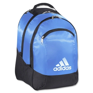 adidas Striker Team Backpack (Sky)
