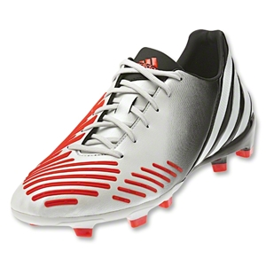adidas Predator Absolion LZ TRX FG (Predator Running White/Infrared/Bright Blue)