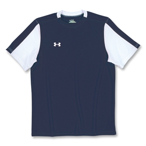 Under Armour Classic Jersey (Navy/White)