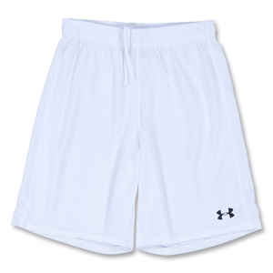 Under Armour Classic Short (White)