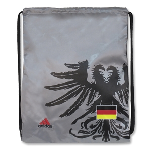 Germany 2011 Federation Sackpack