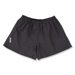 Olympus Dominator Rugby Short (Black)