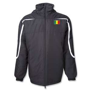 Mali All Weather Storm Jacket