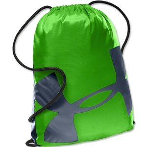 Under Armour Dauntless Sackpack (Green)