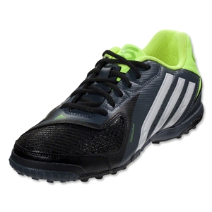 adidas Freefootball X-ite (Black/Running White)