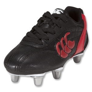 Canterbury CCC Phoenix Club Youth SG Rugby Boot