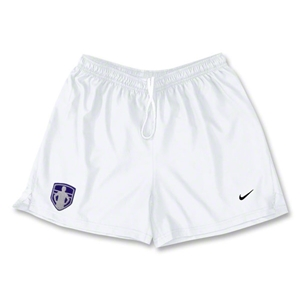 StandUp Nike Women's US Game Short (White)