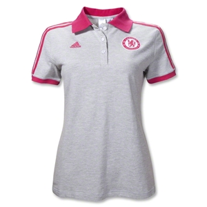 Chelsea Core Women's Polo
