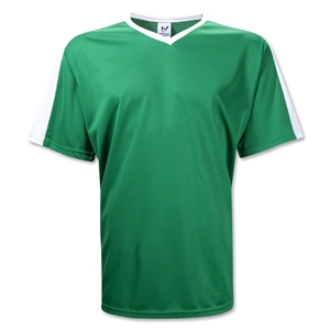 High Five Genesis Soccer Jersey (GN)