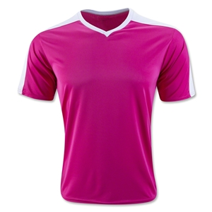 High Five Genesis Soccer Jersey (RAS)