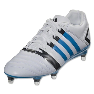 adidas FF80 PRO TRX SG II Rugby Boots