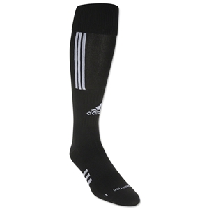 adidas ForMotion Elite Socks (Blk/Wht)