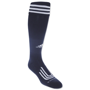 adidas Formotion Extreme Socks (Navy/White)