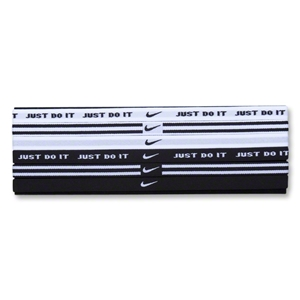 Nike Wide Sports Bands