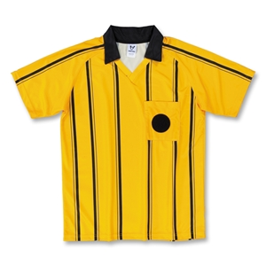 High Five Dominion Ref Jersey (Yellow)