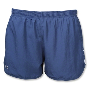 Under Armour TG Escape 3 Women's Shorts (Navy)