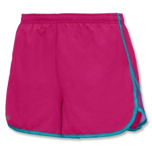 Under Armour TG Escape 3 Women's Shorts (Pink)