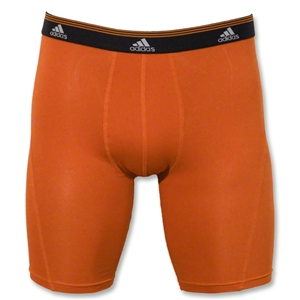 adidas Flex360 Boxer Brief (Orange)