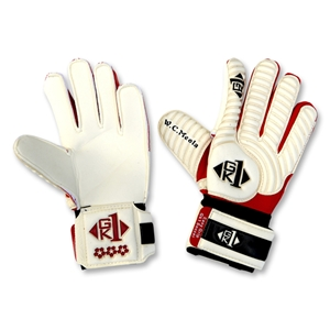 GK1 W.C. Meola Goalkeeper Gloves