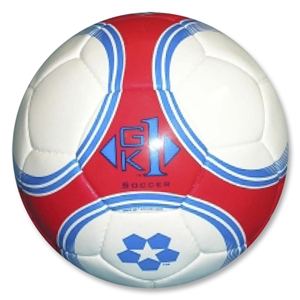 GK1 U.S.A. Match Soccer Ball