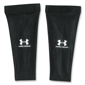 Under Armour Forearm Shiver (Black)