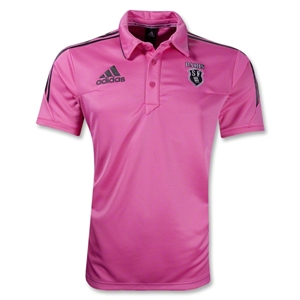 Stade Francais SS Supporter Polo