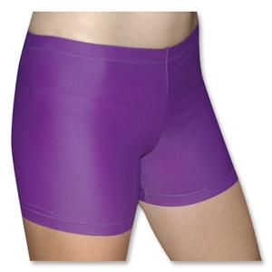 Tuga Sport Shortz Solid (Purple)