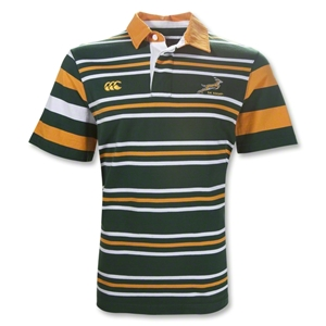 South Africa Supporters Uglies SS Jersey