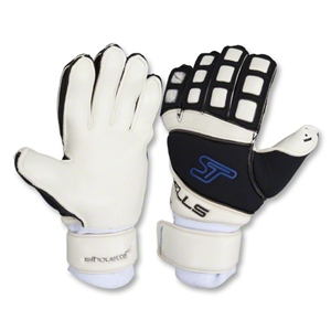 Sells Silhouette Hardground 1 Goalkeeper Gloves