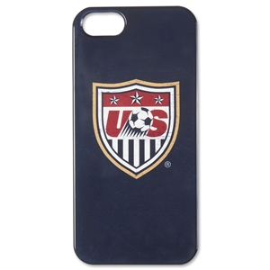 USA InkFusion Lite iPhone 5 Case