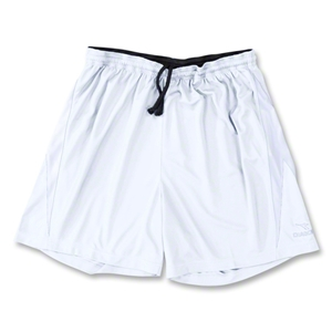 Diadora Women's Azione Short (White)