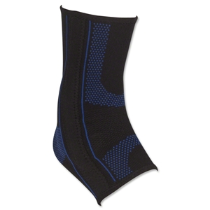 Gel Force Ankle Support