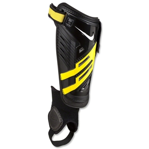 Nike Pretegga Shield Shinguard