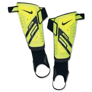 Nike Youth Protegga Shield (Volt/Black)