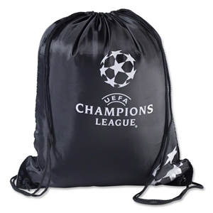 UEFA Champions League Printed Gymsack
