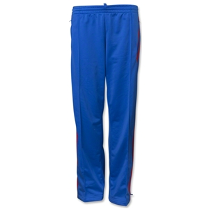 adidas adi Firebird Women's Track Pants (Blue)