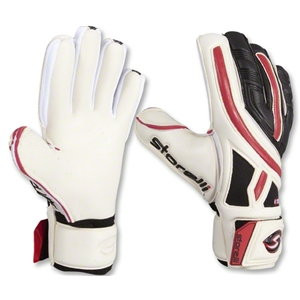 Storelli XRB-1 Goalkeeper Gloves (Negative Cut)