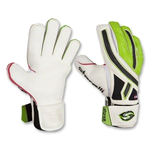 Storelli XRB-1 Match Day Glove-Flat Cut