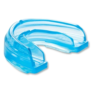 Shock Doctor Braces Mouthguard Strapless